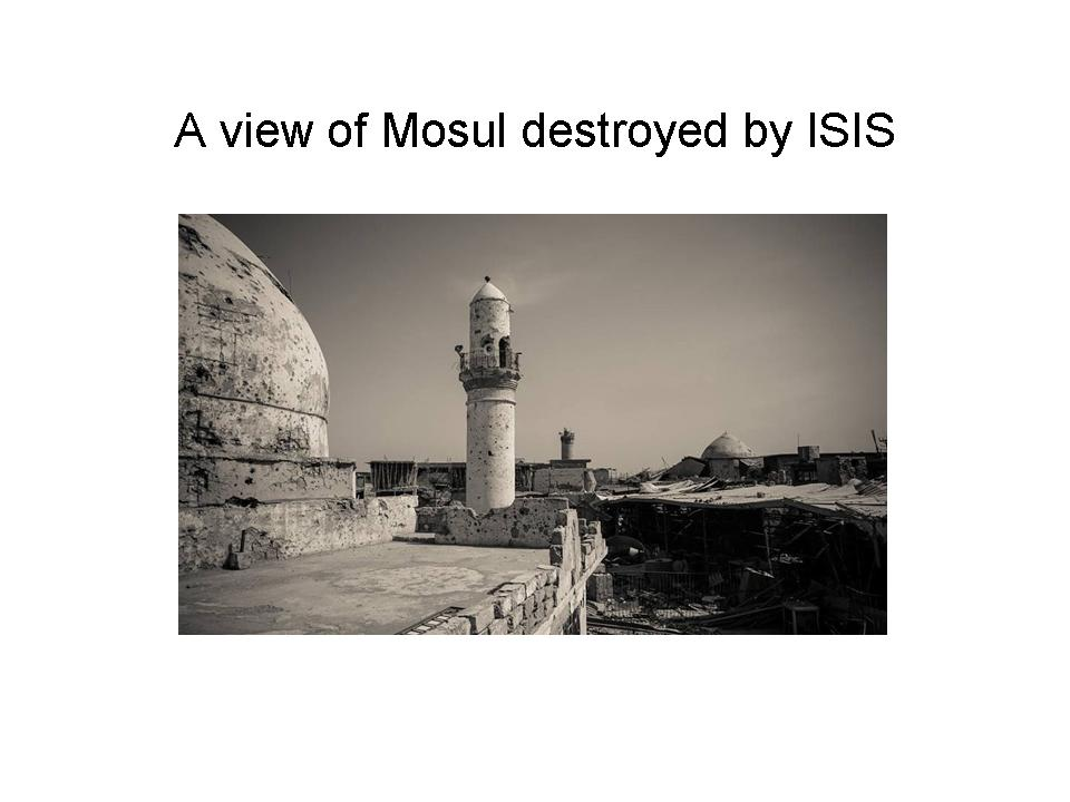 Photo of Can the Sunni Endowment successfully liberate its platforms from extremism?