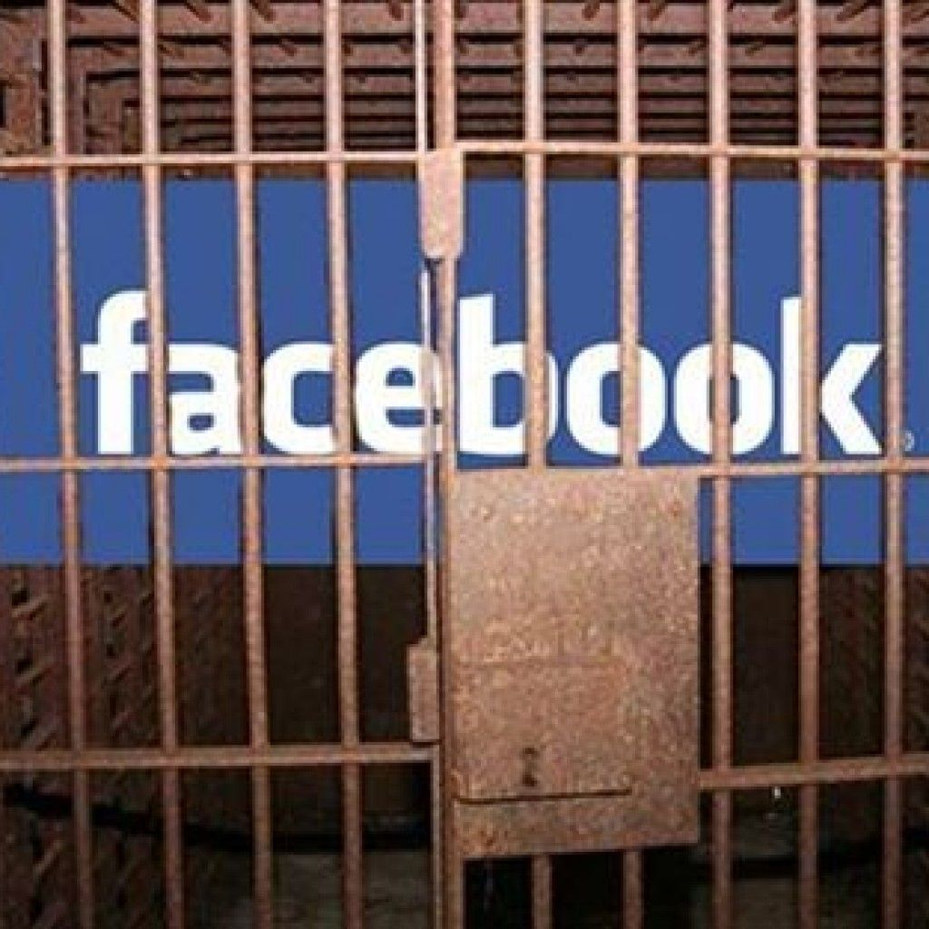 صورة حظر مواقع التواصل الاجتماعي في العراق اعاد الدفء إلى العلاقات الاسرية