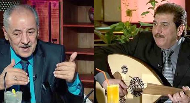 صورة حظر تجوال… اغنية ولدت في الحظر العسكري و انتشرت في زمن الكورونا