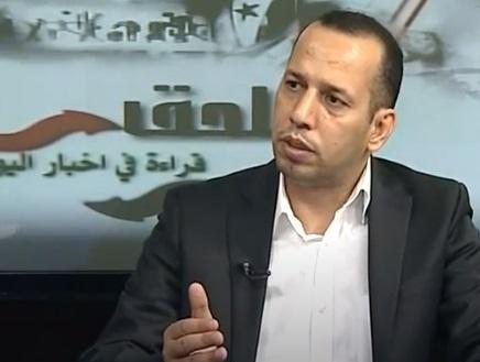 Photo of IRAQI SOCIAL MEDIA AT WAR: Divisive rhetoric is the last thing murdered Iraqi researcher, Hisham al-Hashemi, would have wanted