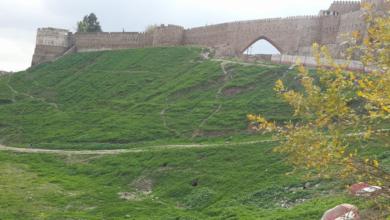 صورة النزوح يرفع نسبة الزيجات بين تركمان العراق والمجتمعات الأخرى