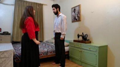 صورة في أول تجربة لهن ..عراقيات يبدعن بصناعة الأفلام